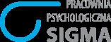 Centrum Pomocy Psychologicznej i Terapii
